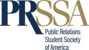 PRSSA-logo