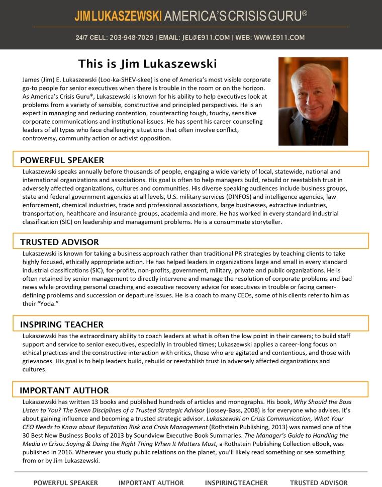 Jim Lukaszewski Bio 3.28.2018 (2)-1